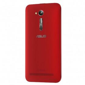 Asus Zenfone Go 16GB 2GB RAM 5 Inch - ZB500KL - Red