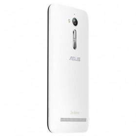 Asus Zenfone Go 8GB 1GB RAM 5 Inch - ZB500KG - White