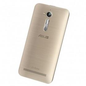 Asus Zenfone Go 8GB 1GB RAM 5 Inch - ZB500KG - Golden