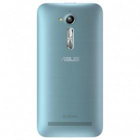 Asus Zenfone Go 8GB 1GB RAM 5 Inch - ZB500KG - Blue