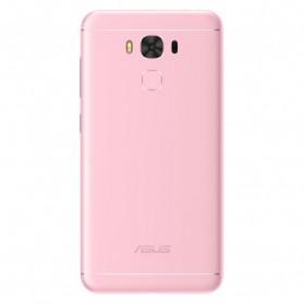 Asus Zenfone 3 Max 5.5 Inch 32GB 3GB RAM - ZC553KL - Pink
