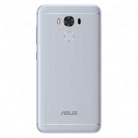 Asus Zenfone 3 Max 5.5 Inch 32GB 3GB RAM - ZC553KL - Silver