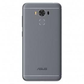 Asus Zenfone 3 Max 5.5 Inch 32GB 3GB RAM - ZC553KL - Gray