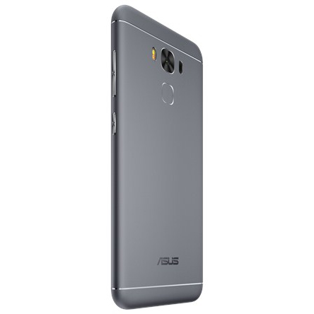 asus zenfone 3 max 5 5 inch 32gb 3gb ram zc553kl gray. Black Bedroom Furniture Sets. Home Design Ideas