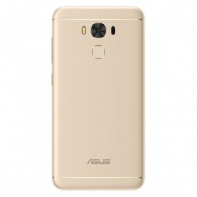 Asus Zenfone 3 Max 5.5 Inch 32GB 3GB RAM - ZC553KL - Golden