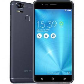 Asus Zenfone Zoom S 5.5 Inch 64GB 4GB RAM - ZE553KL - Black
