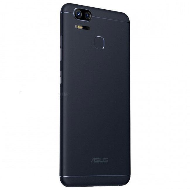 Asus Zenfone Zoom S 55 Inch 64GB 4GB RAM