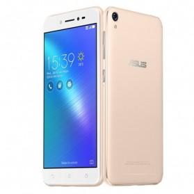 Asus Zenfone Live 5 Inch 16GB 2GB RAM - ZB501KL - Golden - 1