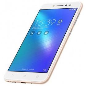 Asus Zenfone Live 5 Inch 16GB 2GB RAM - ZB501KL - Golden - 2