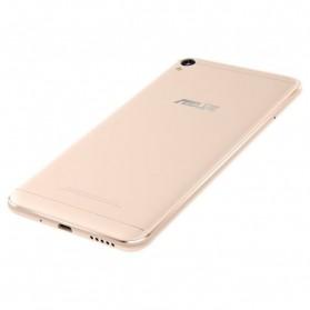 Asus Zenfone Live 5 Inch 16GB 2GB RAM - ZB501KL - Golden - 3