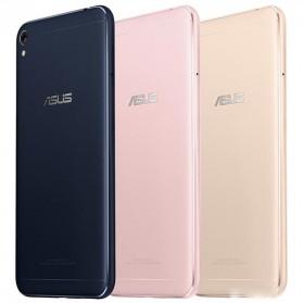 Asus Zenfone Live 5 Inch 16GB 2GB RAM - ZB501KL - Golden - 6
