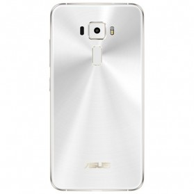Smartphone Android, iOS - Asus Zenfone 3 5.2 Inch 32GB 4GB RAM - ZE520KL - White
