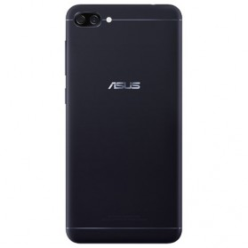 Smartphone Android, iOS - Asus Zenfone 4 Max 32GB - ZC520KL - Black