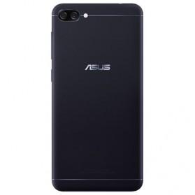 Asus Zenfone 4 Max 32GB - ZC520KL - Black