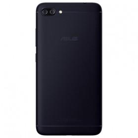Asus Zenfone 4 Max Pro 32GB - ZC554KL - Black