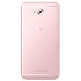 Asus Zenfone 4 Selfie 64GB - ZD553KL - Rose Gold