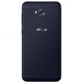 Asus Zenfone 4 Selfie 64GB - ZD553KL - Black