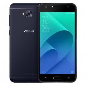 Asus Zenfone 4 Selfie 64GB - ZD553KL - Black - 2