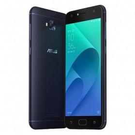 Asus Zenfone 4 Selfie 64GB - ZD553KL - Black - 3