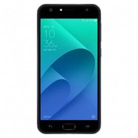 Asus Zenfone 4 Selfie 64GB - ZD553KL - Black - 4