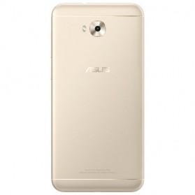 Asus Zenfone 4 Selfie 64GB - ZD553KL - Golden
