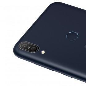 Asus Zenfone MAX M1 Pro 6/64 GB ZB602KL - Black - 4