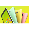 Smartphone Android, iOS - Xiaomi Redmi 2 - Black