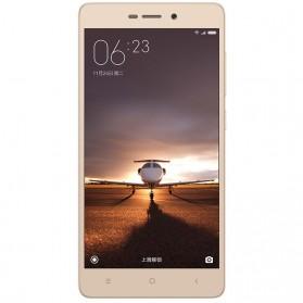 Xiaomi Redmi 3 Pro 3GB 32GB - Golden