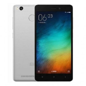 Xiaomi Redmi 3 Pro 3GB 32GB - Dark Gray