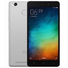 Xiaomi Redmi 3S Pro 3GB 32GB - Gray