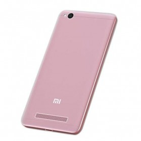 Xiaomi Redmi 4A 2GB 16GB - Rose Gold - 5