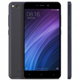 Xiaomi Redmi 4A 2GB 32GB - Gray