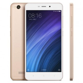 Xiaomi Redmi 4A 2GB 32GB - Golden