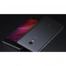 Xiaomi Redmi Note 4 3GB 32GB - Golden - 4