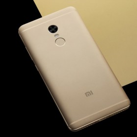 Xiaomi Redmi Note 4 3GB 32GB - Golden - 5
