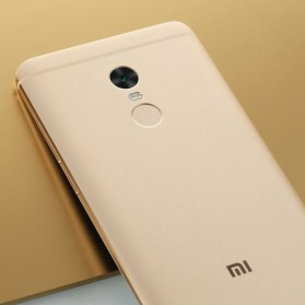 Xiaomi Redmi Note 4 3GB 32GB - Golden - 9