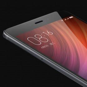 Xiaomi Redmi Note 4 3GB 32GB - Golden - 10