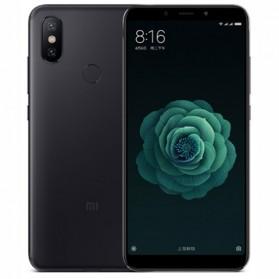 Xiaomi Mi A2 / Mi 6X Smartphone 4GB 32GB - Black