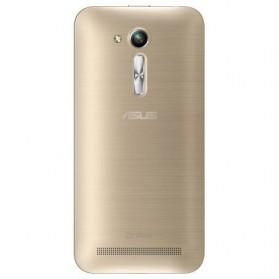 Asus Zenfone Go 8GB - Mayday V18E - Golden