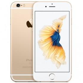 Apple iPhone 6s 64GB - Golden