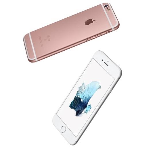 Apple iPhone 6 S Plus 64GB