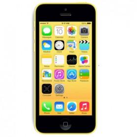 Apple iPhone 5C (A1529) - 16GB - Yellow