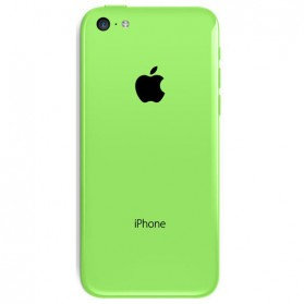 Apple iPhone 5C 16GB - A1529 (14 Days) - Green - 2