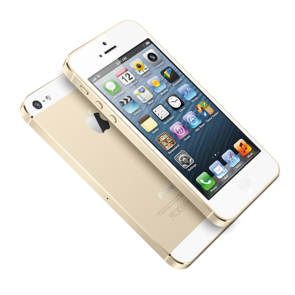 Apple Iphone 5s Mf353zp A Mf356zp Mf354zp A1530 16gb 5c Ram 1gb 8mp Garansi 1thn Original White Blue Green Yellow Pink