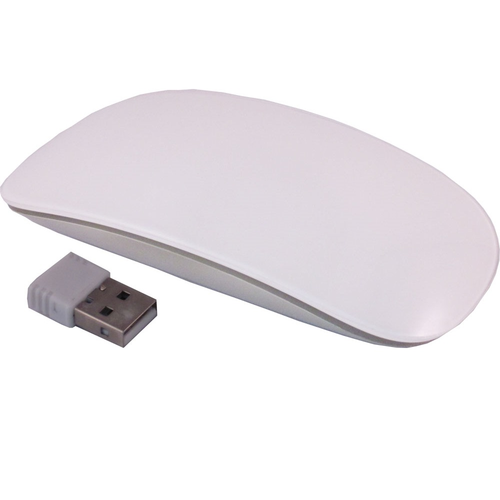 AUE Wireless Optical Mouse 24G