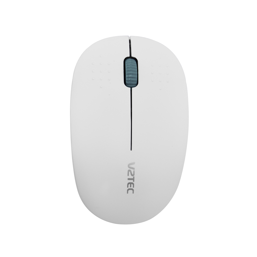 Taffware Mouse Wireless Optical Iron Man 24ghz Black Daftar Harga Source · Portable Wireless Optical Gaming