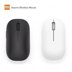 Xiaomi Wireless Mouse 2 1200DPI - WSB01TM - Black - 5