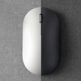 Xiaomi Wireless Mouse 2 1000DPI 2.4GHz - XMWS002TM - White - 2