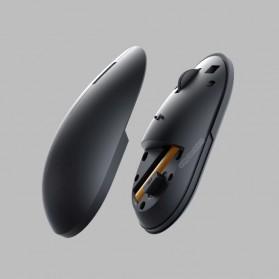 Xiaomi Wireless Mouse 2 1000DPI 2.4GHz - XMWS002TM - White - 4