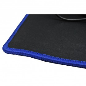Aula Tianji Gaming Mouse 5000 DPI with Mouse Pad - Black - 10